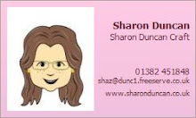 Sharon Duncan
