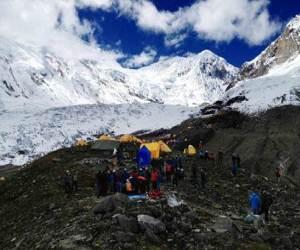 Manaslu_avalanche_rescue_image