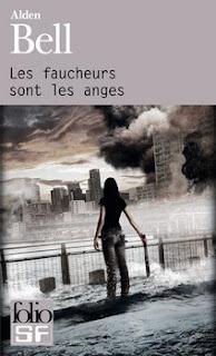 http://bookmetiboux.blogspot.fr/2013/11/les-faucheurs-sont-les-anges-alden-bell.html
