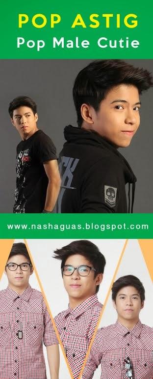 Vote for Nash