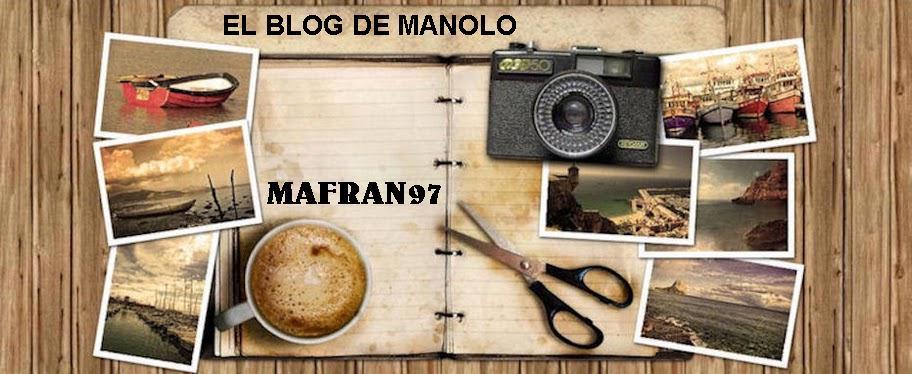Manuel Franco (fotografías)