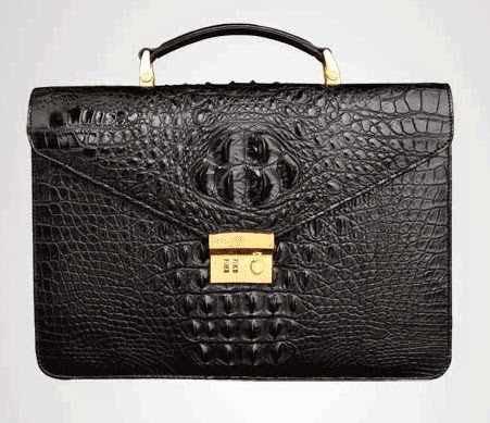 http://www.pilaeo.com/shop-mens/212917212/mens-fashion/briefcases-leather-bags-stunning-gold-trimmed-genuine-crocodile-leather-mens-briefcase-p-637.html