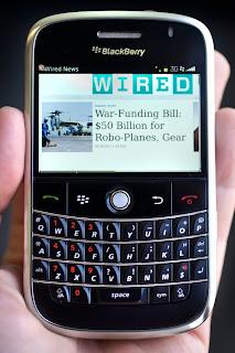 cara agar blackberry menjadi cepat, cara mempercepat akses blackberry, cara mempercepat loading blackberry, cara mengatasi blackberry yang lambat, cara mengatasi blackberry yang lemot