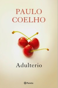 Adulterio - Portada