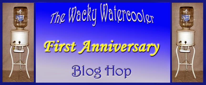http://wackywatercoolerstamping.blogspot.com/