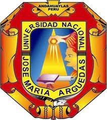 Universidad Nacional José María Arguedas