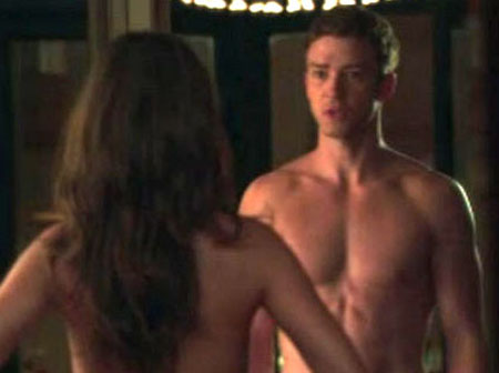 Congratulate, you Justin timberlake mila kunis remarkable, very