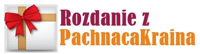 www.pachnacakraina.pl