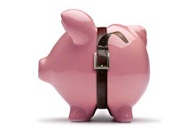 Follow us on Facebook to get frugal tips!
