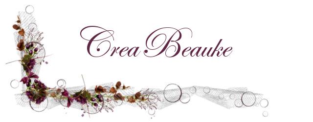 Crea Beauke