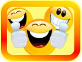 Rir é o Melhor Remédio!