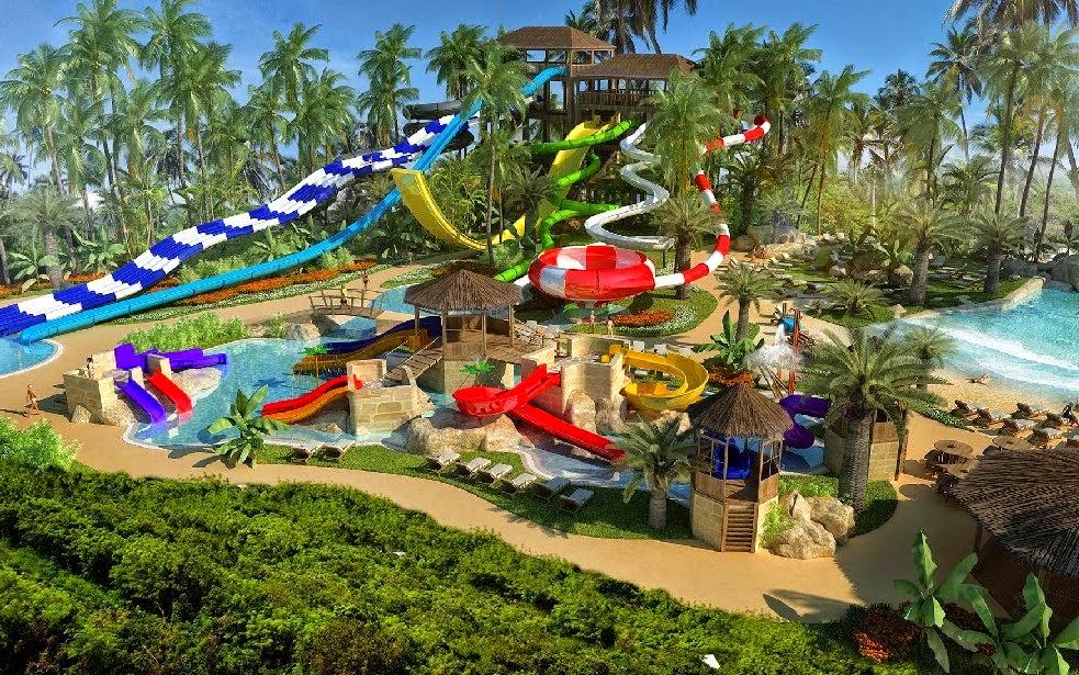 europapark d voile son futur parc aquatique coaster actus. Black Bedroom Furniture Sets. Home Design Ideas