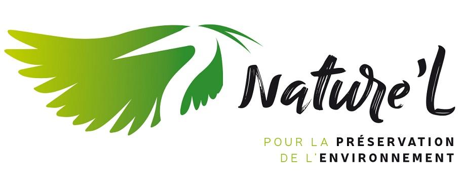 L'association Nature'L à Luisant