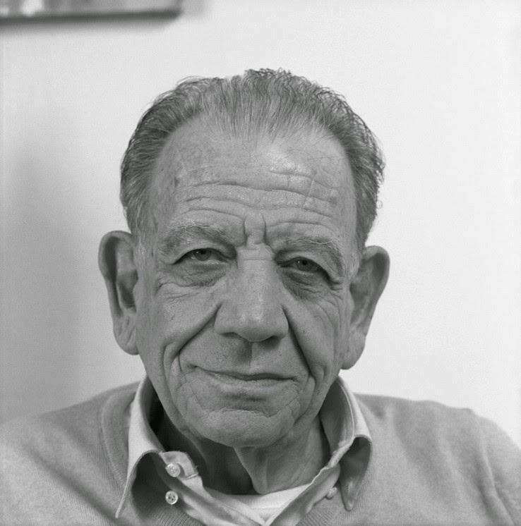 zoopat: Edmond Jab�s (1912-1991): Canci�n del extranjero/Chanson ...
