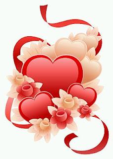 Imagenes de Amor, Dia de los Enamorados, parte 2