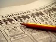 Every week 'Employment News