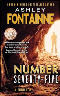 http://www.amazon.com/Number-Seventy-Five-Ashley-Fontainne-ebook/dp/B00CF5V8BS/ref=la_B0055O0VBY_1_5?s=books&ie=UTF8&qid=1449691386&sr=1-5