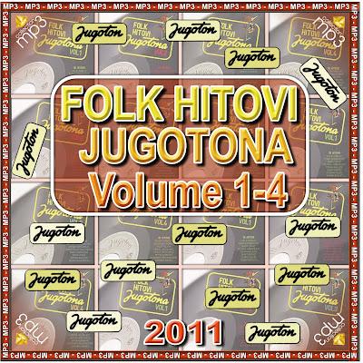Narodna - Zabavna Muzika 2012 - Page 8 Folk+Hitovi+Jugotona+%25282011%2529-1