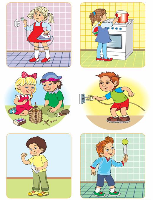 наглядно дидактический материал для дошкольников