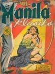 1951 MANILA KLASIK