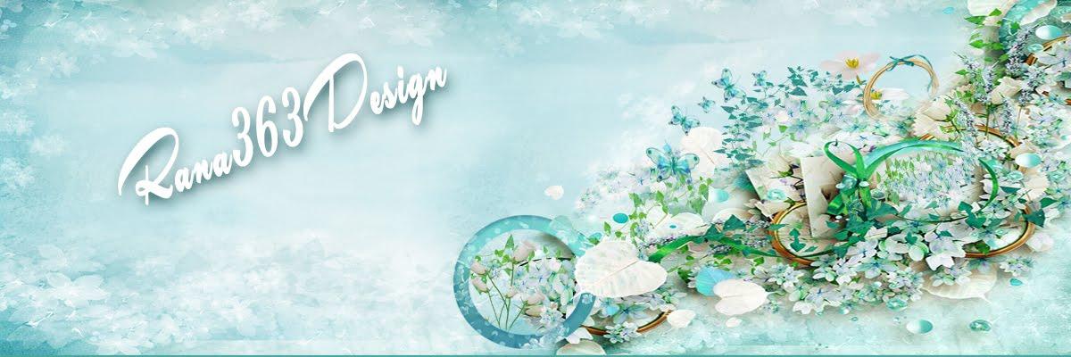 rana363design