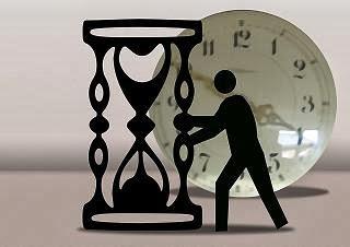 Curso de Administração do Tempo Grátis