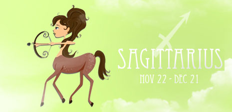 Zodiak Sagitarius | Ramalan Bintang Sagitarius | Horoskop Sagitarius ...