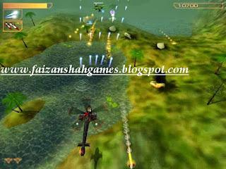 Air strike 3d free download full version