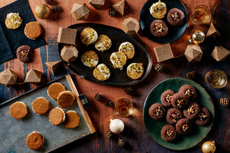 http://www.epicurious.com/expert-advice/how-to-make-spice-infused-holiday-christmas-cookies-article