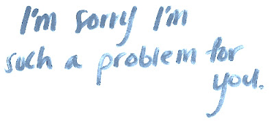 Im sorry quotes – Apology Quotes
