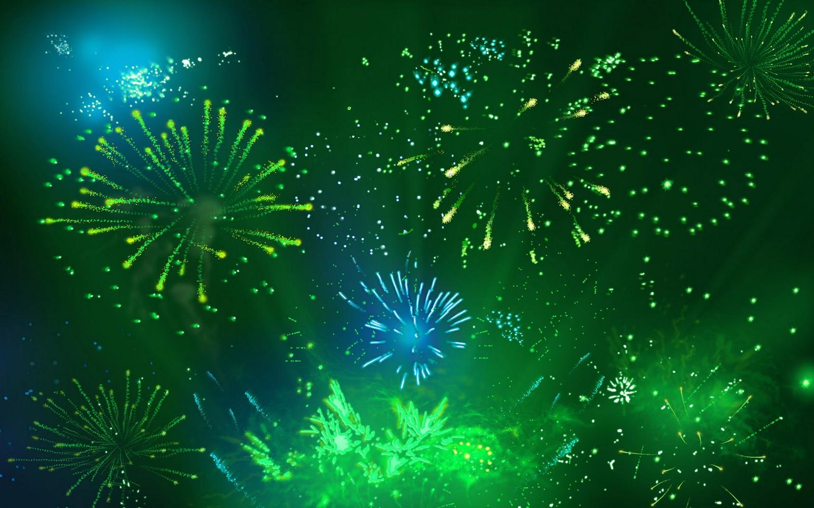 http://4.bp.blogspot.com/-P7M0jGz6ydk/TsI-7ferJoI/AAAAAAAAS1E/PbOdiYzOyy4/s1600/Mooie-vuurwerk-achtergronden-leuke-hd-vuurwerk-wallpapers-afbeelding-plaatje-foto-24.jpg