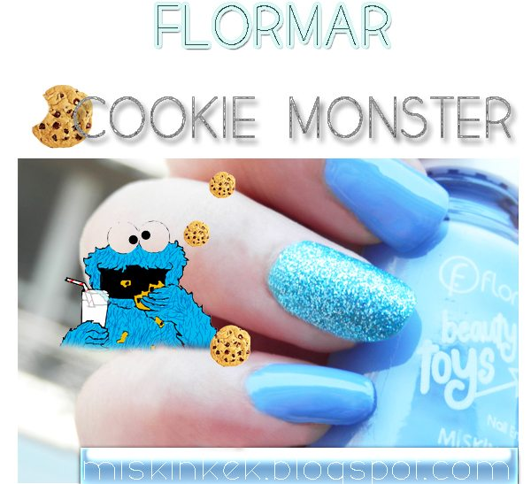 flormar-beauty-toys-cookie-monster-oje