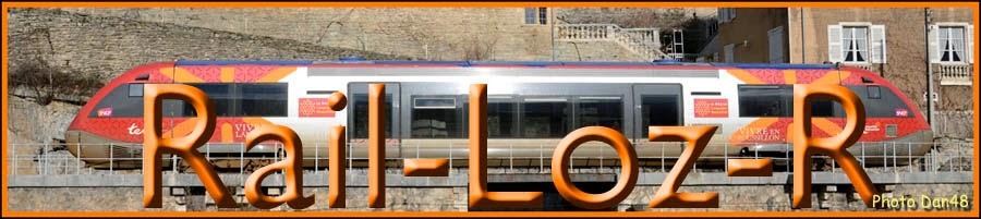 Rail-Loz-R