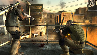 DOWNLOAD GAME Conflict Denied Ops Repack Version