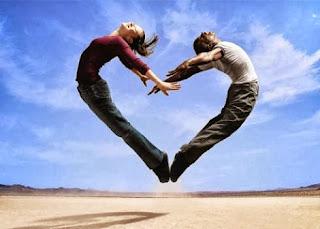 Frases Románticas imperdibles para el Amor
