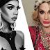 """E essas são as duas primeiras drag queens da oitava temporada de """"RuPaul's Drag Race"""""""