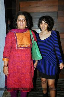 Ira Khan Daughter of Aamir Khan (13).jpg