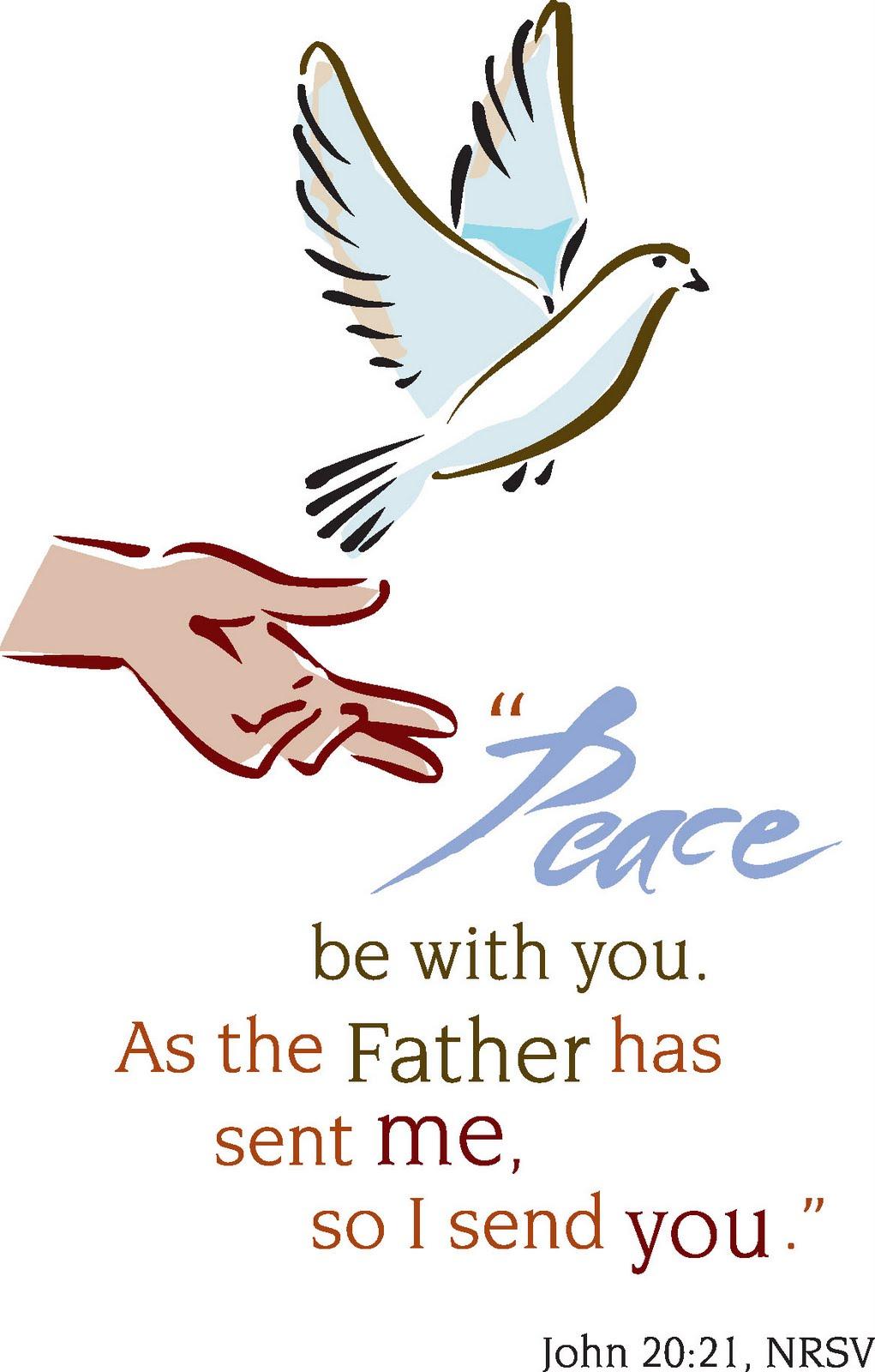 http://4.bp.blogspot.com/-P7PGJHLxKTc/TdAIQ_w6EDI/AAAAAAAABBE/XVBZfvUNvaE/s1600/peace_4766c.jpg
