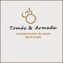 Tomás &Armada