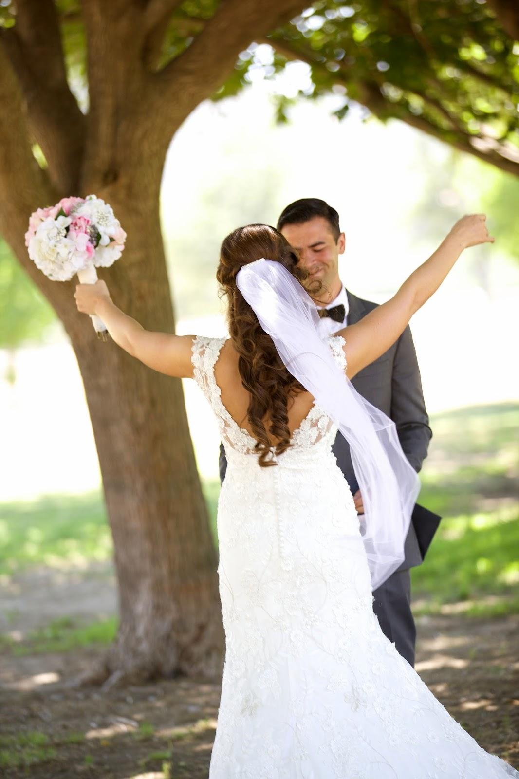 allure 8800 wedding dress