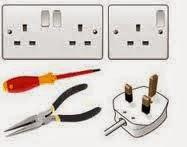 Pemasangan Pendawaian Elektrik Rumah...Kawasan KL / PJ