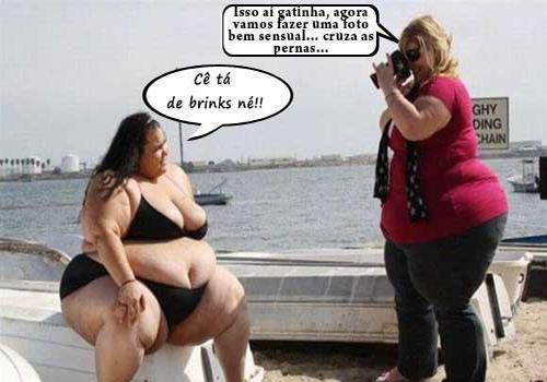 www.ladies de facebook.de7