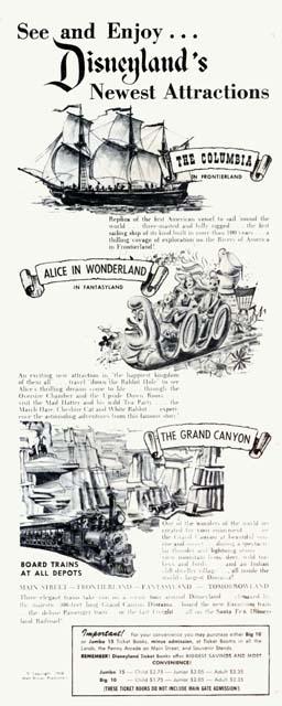 disneyland paris rides and attractions. Endlesstoday, disneyland