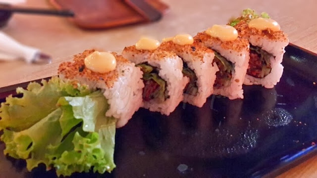 sushi miya8i. sushi miya8i depok. sushi miya8i margonda