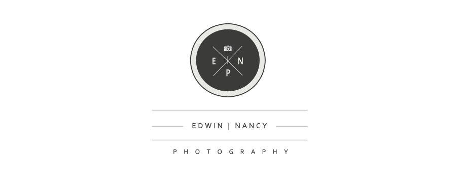 Edwin | Nancy Photography -Los Angeles | Orange County | Northern and Southern California | We