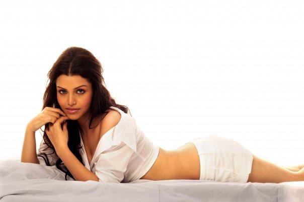 , Debi Dutta Hot Pics