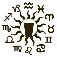 Ramalan Zodiak Hari ini 29 Maret 2013