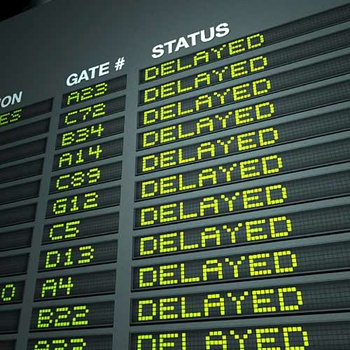 Prendre l'avion en Chine: une aventure humaine incroyable