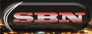 Web Rádio SBN 2 da Cidade de Teresina ao vivo