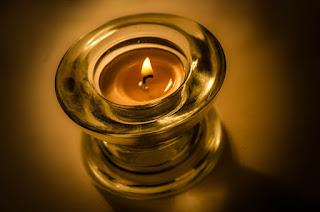 Homenaje a los seis fallecidos en Pirotecnia Zaragozana